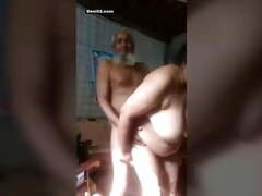 indian blowjob